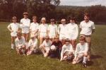 Junioren 1985
