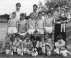 Junioren 1993