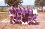 Junioren 1968