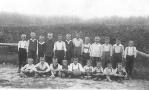 Junioren 1932