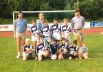 E1 Junioren 1993