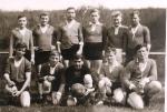 Junioren 1965