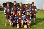 A Junioren 2006