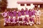 Junioren 1974