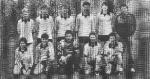 B Junioren 1991