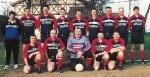 Mannschaft 2002