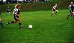 Meister Damen 2003