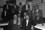 Geschichte des Vereins